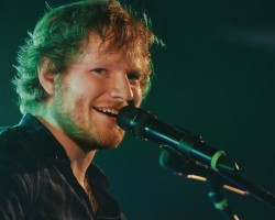 Info You Need To Know For Ed Sheeran Gigs This Weekend!
