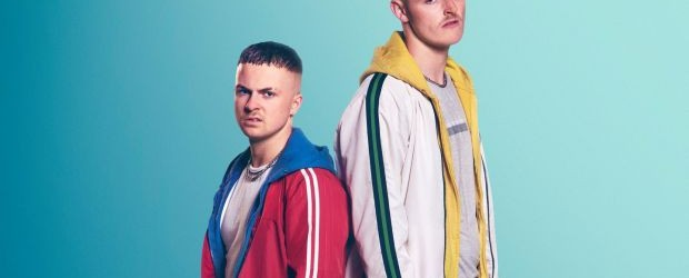 The Young Offenders Are Looking For Extras
